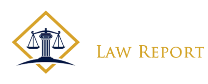 DigiTech Law Report